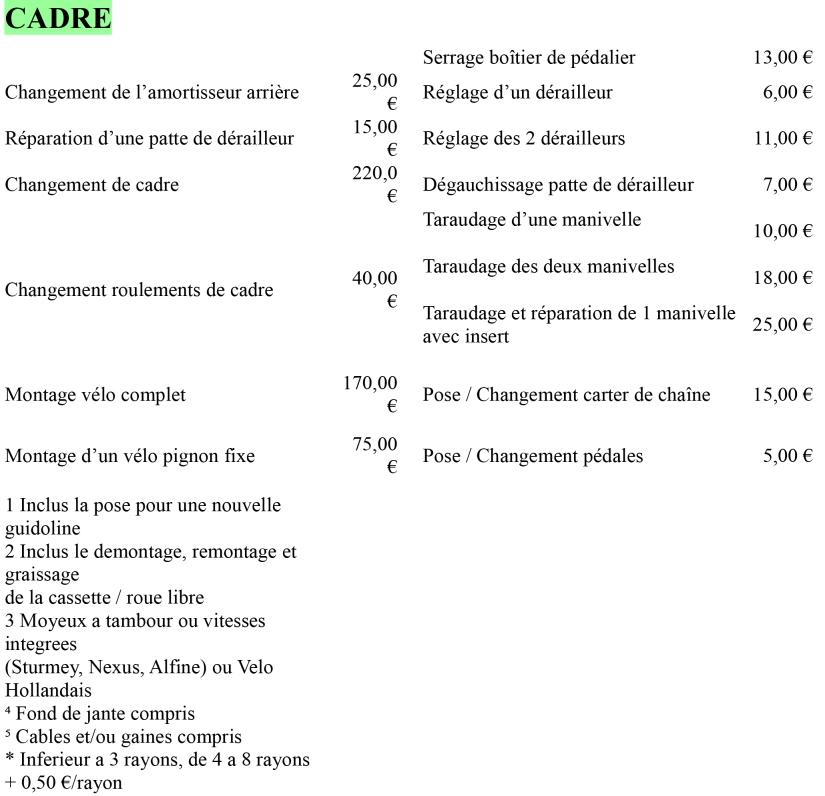 grille tarifairev2-4